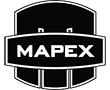 Mapex logo