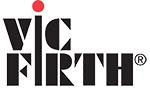Vic Firth logo