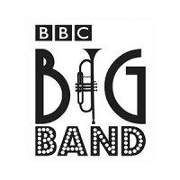 BBC-BigBand-300x300