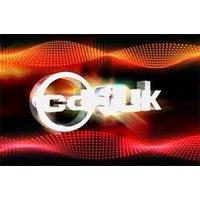 CD-UK-300x300
