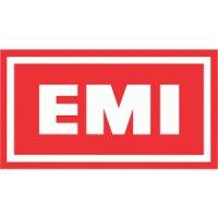 EMI-300x300