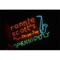 Ronnie-300x300