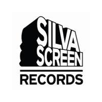 SilverScreen-300x300-v2